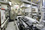 Лучшая цена на DAIMA - Arkin Pruva Yachts 2009