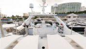 Buy a Arthur's Way - MILLENNIUM Raised Pilothouse at Atlantic Yacht and Ship