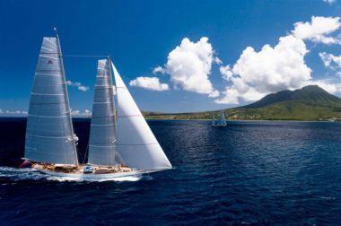 Лучшие предложения покупки яхты ADELA - PENDENNIS