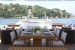 Продажа яхты ZALIV III - MondoMarine 2011
