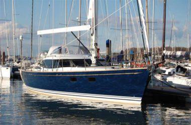 Стоимость яхты OFFLINE - DISCOVERY