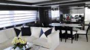 best yacht sales deals Prata do LYS - CUSTOM LINE