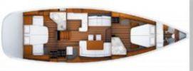 Лучшие предложения покупки яхты 2014 Jeanneau 53 - JEANNEAU