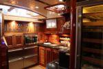 Стоимость яхты Blue Lobster - VICEM 2006