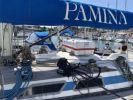 """Лучшие предложения покупки яхты PAMINA - NAUTOR'S SWAN 47' 2"""""""