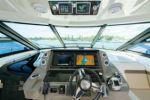 Продажа яхты SARAH LEE - SEA RAY Sundancer