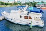 Продажа яхты ANNA - DEFEVER Euro Pilothouse