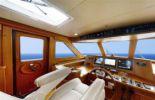 Продажа яхты Valiant Explorer - MARLOW 58E-CB