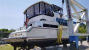Купить яхту Cruisin' C's в Atlantic Yacht and Ship