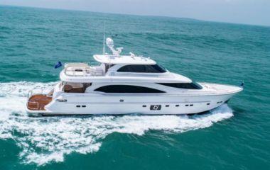 Buy a E88 at Atlantic Yacht and Ship