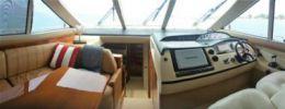 Maritime - VIKING SPORT CRUISERS
