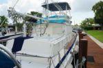 Продажа яхты Gadabaut
