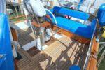 Лучшие предложения покупки яхты BON JOYAGE - TA CHIAO
