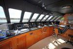best yacht sales deals MUSTIQUE - CUSTOM