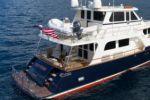 Купить яхту Valiant Explorer - MARLOW 58E-CB в Shestakov Yacht Sales