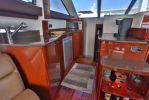 "Buy a yacht Lunasea - MERIDIAN 36' 0"""