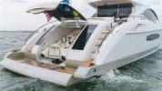 Лучшие предложения покупки яхты BARBIE D - LAZZARA 2008
