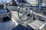 Продажа яхты EASY BREEZE - JEANNEAU 2010