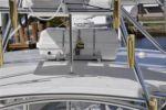 Купить яхту 37 Strike WA 2007 в Atlantic Yacht and Ship