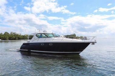 Продажа яхты Special Select - TIARA 4300 Sovran