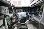 Купить яхту 2018 PC60  - HORIZON 60 PC Open Floorplan в Atlantic Yacht and Ship