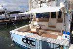 Стоимость яхты CTC - VIKING