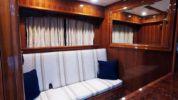 Купить яхту GOING COASTAL в Atlantic Yacht and Ship