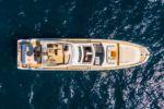 Продажа яхты Yachti Ana - AZIMUT 77S