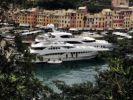 "Buy a yacht San Bernardo - HEESEN YACHTS 146' 8"""