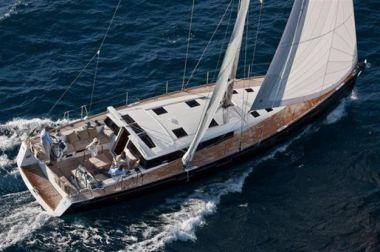 Продажа яхты Harmony Escape  - BENETEAU Sense