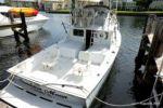 Стоимость яхты Sandrina Moon - BERTRAM