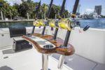 """Купить яхту """"MARBEA"""" - CABO 2004 в Atlantic Yacht and Ship"""