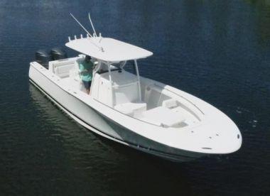 Купить яхту Southport в Atlantic Yacht and Ship