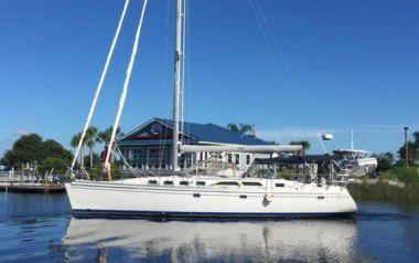 Лучшие предложения покупки яхты Outpost - CATALINA