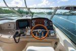 Купить яхту CHEZKA ONE в Atlantic Yacht and Ship