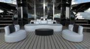 Лучшие предложения покупки яхты Ability - BAGLIETTO