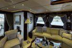 "PRESTIGE LADY - Westship World Yachts 110' 0"""