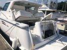 Продажа яхты Family Tides