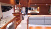 Стоимость яхты MI'KMAQ - Hampton Yachts