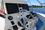 """Лучшие предложения покупки яхты 40 Intrepid 400 Cuddy - INTREPID 40' 0"""""""