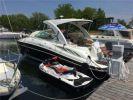 Купить яхту NO NAME - Cruisers Yachts Cruisers Yachts в Atlantic Yacht and Ship