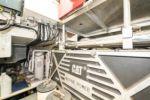 DARLIN - AZIMUT 95 Flybridge