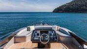 Лучшие предложения покупки яхты - - RIVA