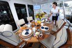 Лучшие предложения покупки яхты ISLAND GIRL