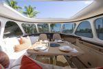 Fancy - Zeelander Yachts