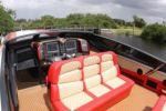 Стоимость яхты Nor-Tech 80 Roadster - NOR-TECH