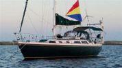 Лучшие предложения покупки яхты Tortuga Verde - CATALINA