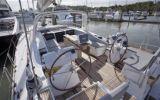 Лучшая цена на Beneteau Oceanis 58 - BENETEAU