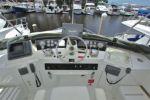 Стоимость яхты Root Beer Float - HATTERAS 1995