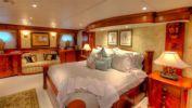 Стоимость яхты ELIZABETH - TRINITY